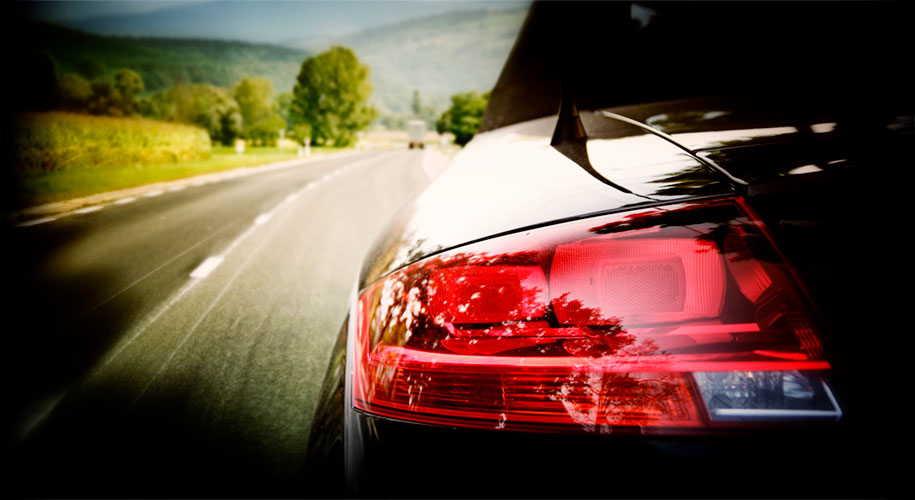 Shaker Auto Lease